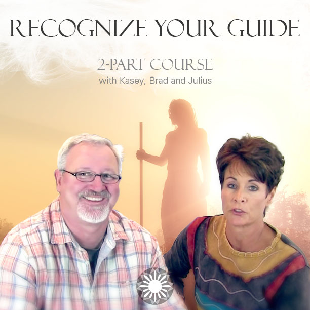 Recognize Your Guide   Expand with Julius and Xpnsion Network