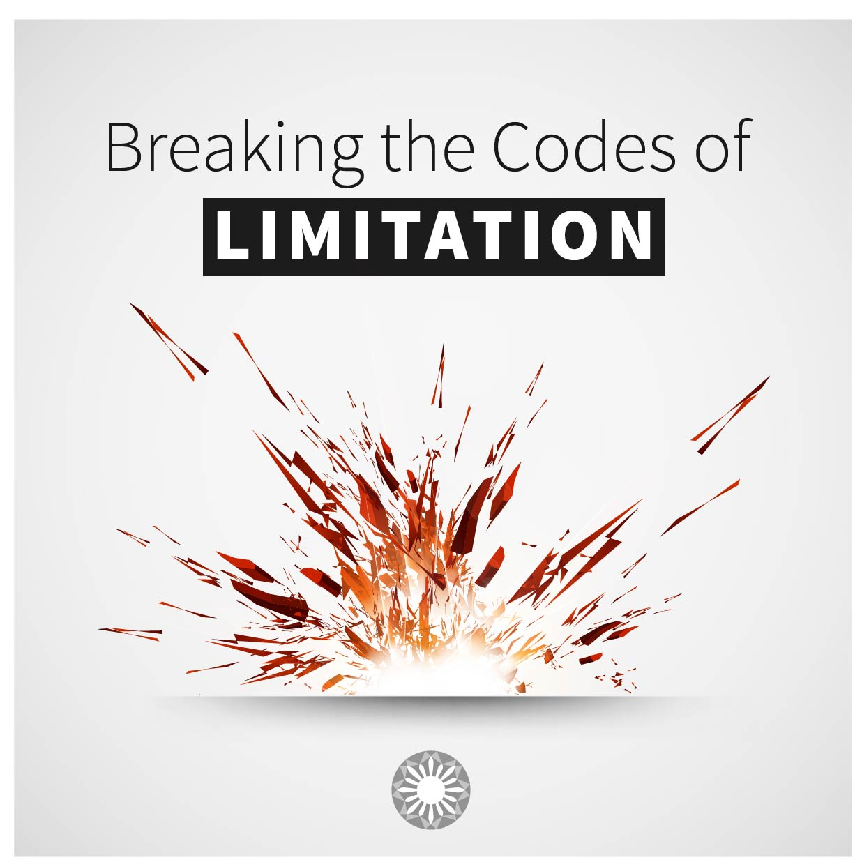 Breaking The Codes of Limitation | Expand with Julius and Xpnsion Network