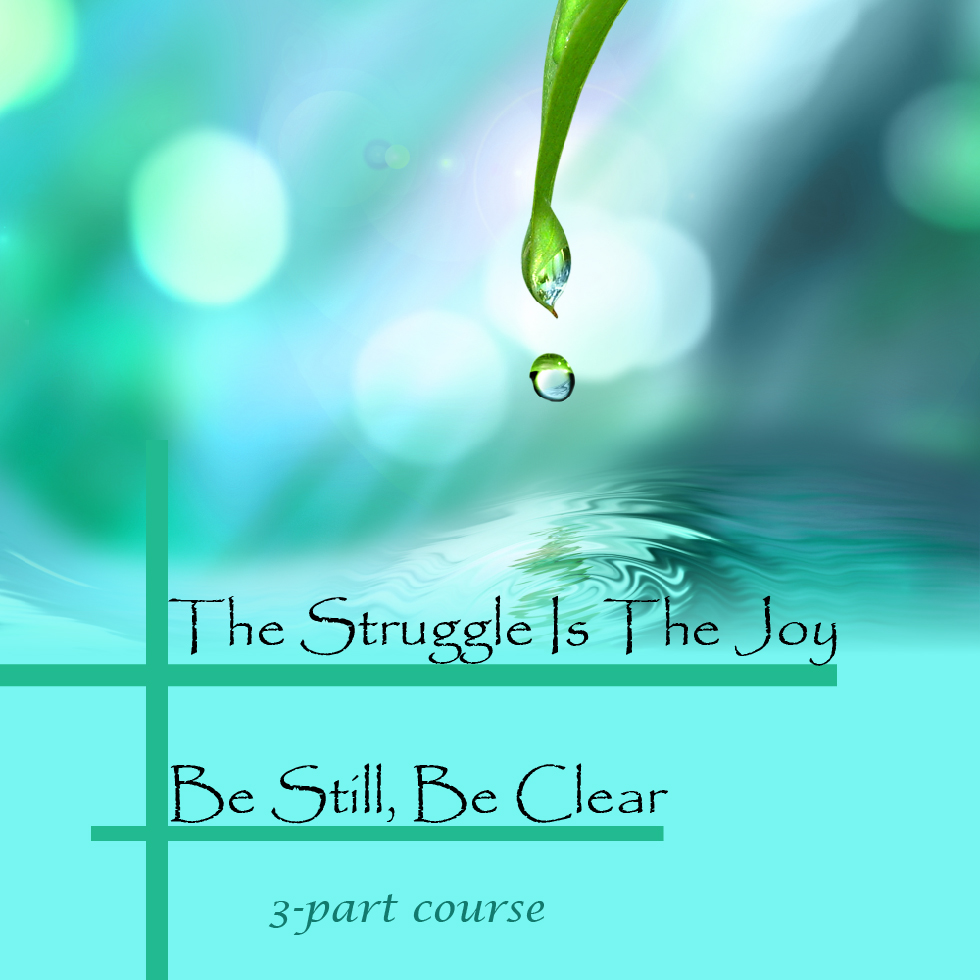 The Struggle is The Joy | Expand with Julius and Xpnsion Network