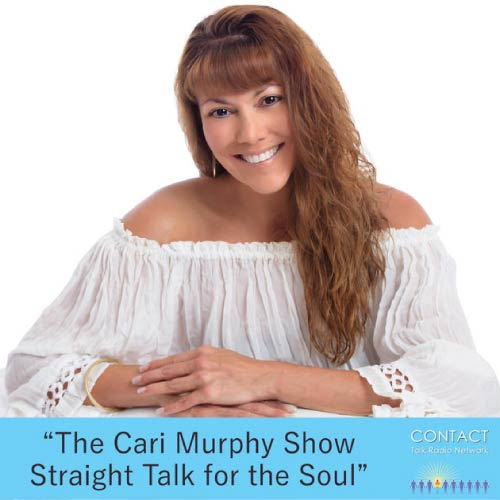 cari muprhy show | Expand with Julius and Xpnsion Network