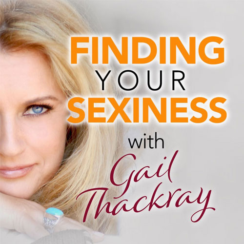 finding your sexiness | Expand with Julius and Xpnsion Network