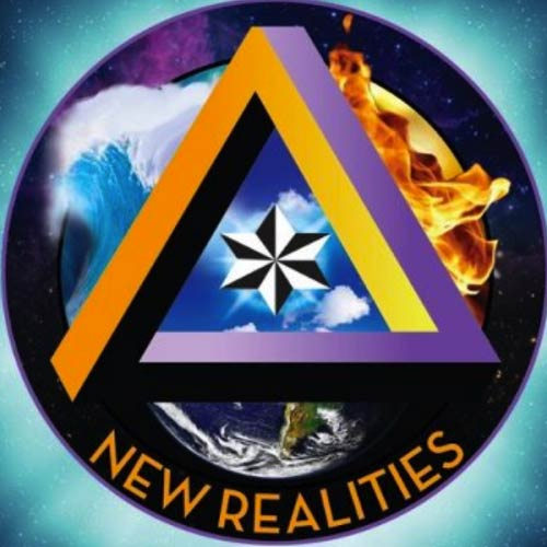 new realities | Expand with Julius and Xpnsion Network