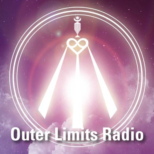 our limits radio | Expand with Julius and Xpnsion Network