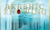 akashic knowing | Expand with Julius and Xpnsion Network
