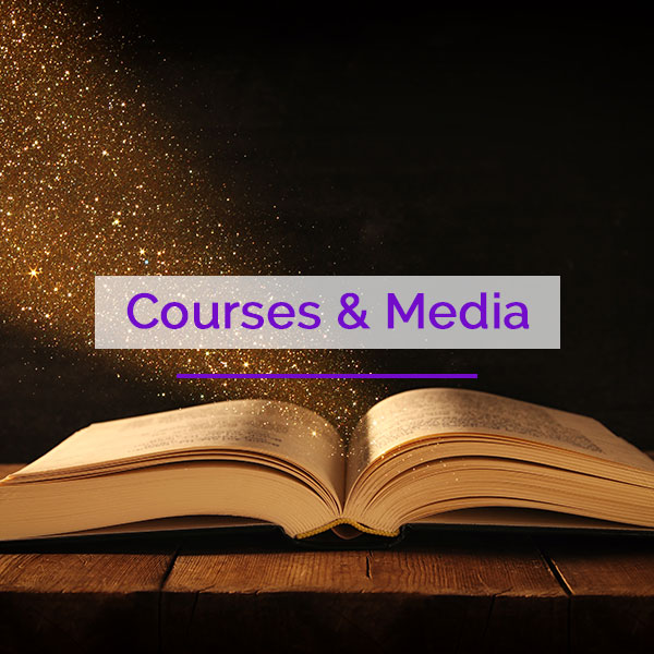 courses media | Expand with Julius and Xpnsion Network