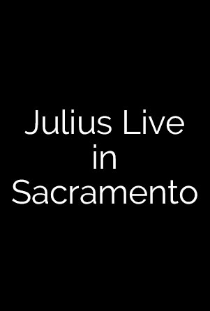 Live in Sacramento | Expand with Julius and Xpnsion Network