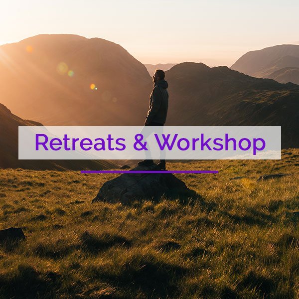 retreats_workshop | Expand with Julius and Xpnsion Network